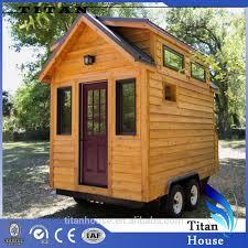 wood cabin light steel wood cabin on trailer buy trailer cabin wood