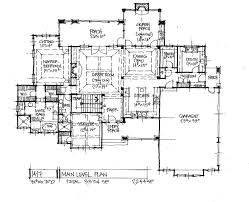 245 best house plans images on pinterest dream house plans