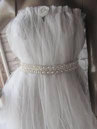 wedding dress sash wedding dresses fresh wedding dress rhinestone sash idea wedding