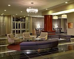 delta hotels by marriott beausejour hotel deals u0026 reviews moncton