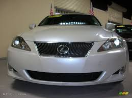 lexus pearl white paint job vwvortex com it u0027s pride month and i need cheering up show me