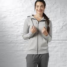 reebok running trainers sale women clothing reebok elements