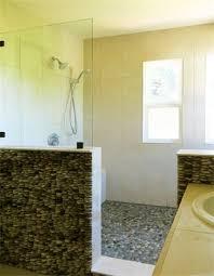 river rock bathroom ideas 15 best bathroom images on bathroom ideas home and