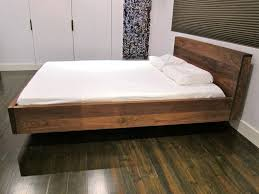 King Size Platform Bed With Storage Plans - bed frames wallpaper full hd king size bed frame plans make your