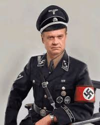 Spelling Police Meme - grammar nazi gifs tenor
