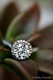 insuring engagement ring wedding network usa llc insure that fabulous ring