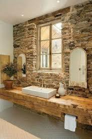 bathroom interesting bathroom vanity ideas enchanting bathroom