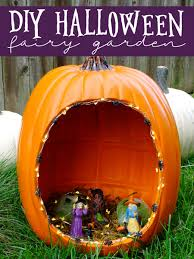 Cute Halloween Yard Stakes by 100 Halloween Garden Stakes Decorative Garden Stakes A