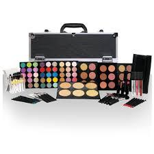 Cheap Makeup Kits For Makeup Artists 59 Best Dream Makeup Kits Images On Pinterest Makeup Kit Makeup