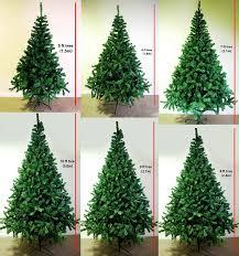 christmas tree 8ft christmas lights decoration