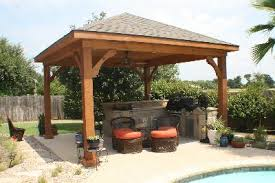 pool cabana ideas 28 backyard cabana ideas on pool traditional new