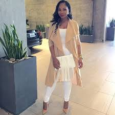 fashion style for 62 woman 62 best sarah jakes roberts images on pinterest fashion styles
