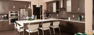 interior decorator services carmel home designer services
