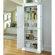 Kitchen Pantry Storage Cabinets Kitchen Storage Cabinets Ikea Kitchen Pantry Storage Ikea