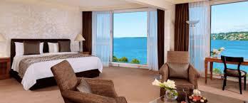 dans la chambre d hotel les plus belles chambres d hôtels de luxe hoteldeluxe info