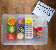 best 25 toddler activities ideas on indoor toddler