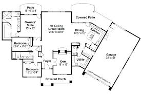 house plans with style house plans shingle style house plan floor plan plantation