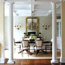 wall decor ideas for dining room living room walls decor 27 rustic wall decor ideas to turn