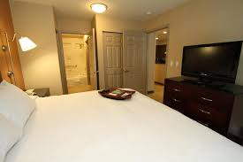 2 bedroom suite seattle hton inn suites seattle downtown 2018 room prices deals