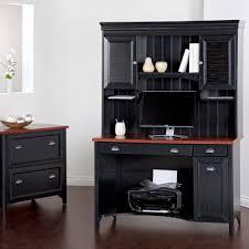 Armoire Computer Desk by Computer Armoire Sets U2014 Interior Home Design Best Computer Armoire