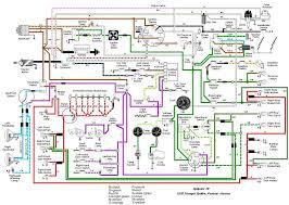 upright x26n electrical wiring schematics wiring diagram