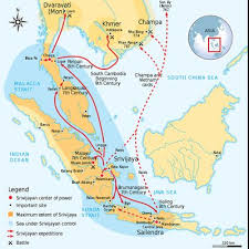 Location Of The Ottoman Empire by Indian Ocean Trade Routes Asian History