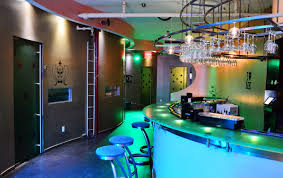 karaoke nyc karaoke bar nyc best karaoke nyc ny mk karaoke