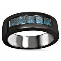 mens black wedding rings men s wedding bands mens wedding rings mens engagement rings
