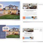 flyer property property flyer design contemporary modern real estate flyer ad