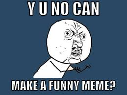 Meme Generator For Mac - make your mark on cultural history with meme generator mac