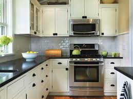 Small L Shaped Kitchen Design by Nice L Shaped Kitchen Designs U2013 Home Improvement 2017 L Shaped
