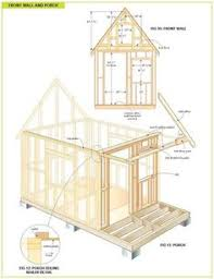 Small Wood Shed Design by Free Shed Plans Building Shed Easier With Free Shed Plans My Wood