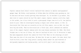 introduction sample essay doc 1016758 sample essay introduction essay introduction introduction paragraph to romeo and juliet sample essay introduction