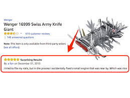 siege swiss swiss reservation siege 100 images swiss terror truther org