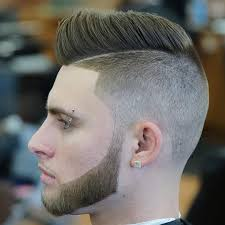 hard parting haircut seven top risks of attending hard line haircut hard line haircut