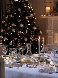 christmas dinner table decorations christmas dinner table fancy dinner table dinner table