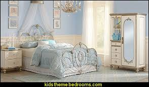 Disney Princess Bedroom Furniture Set by Decorating Theme Bedrooms Maries Manor Princess Style Bedrooms