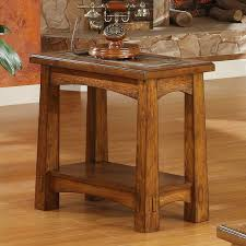 best 25 chair side table ideas on pinterest diy table