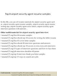 Security Jobs Resume resume security guard no experience virtren com