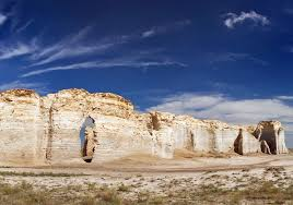 Kansas Natural Attractions images 9 top rated tourist attractions in kansas planetware jpg
