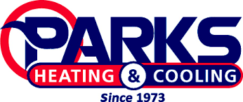 Always Comfortable Heating And Air Conditioning Parks Heating U0026 Cooling Charlotte U0027s Heating U0026 Cooling Experts