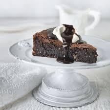 Waitrose Easter Cake Decorations by Best 25 Waitrose Cupcakes Ideas On Pinterest Easter Cake Mini