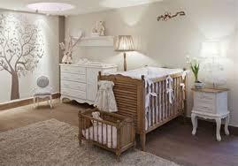 couleur chambre bébé deco chambre bebe garcon my home decor solutions