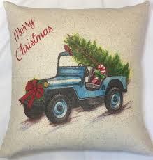 ornaments jeep ornament jeep or nt hooligan