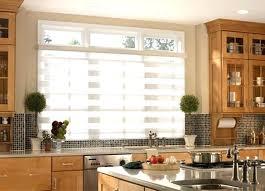 kitchen window treatments ideas kitchen window curtains dswestell