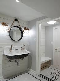 hanging picture height bathroom mirror hanging height u2022 bathroom mirrors