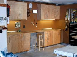 free garage cabinet plans woodworking plans diy garage cabinets plans free download diy garage