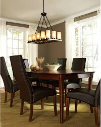 Home Depot Canada Dining Room Light Fixtures Home Depot Dining - Dining room chandeliers canada