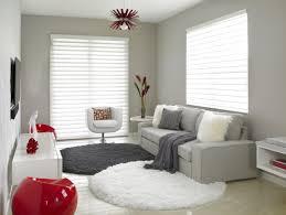 Einrichtungsideen Wohnzimmer Modern Kleine Wohnzimmer Modern Einrichten Cool Emejing Optimal Gallery