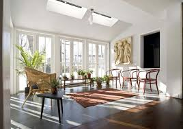 Ideas For Decorating A Sunroom Design Modern Sunroom Ideas Gurdjieffouspensky Modular Room